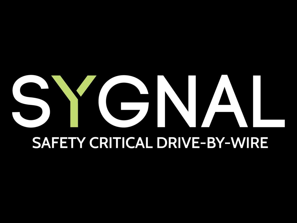 Sygnal Technologies