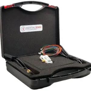 uAHRS EVB1 Development Kit