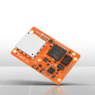 Swift Navigation - Piksi Multi GNSS module