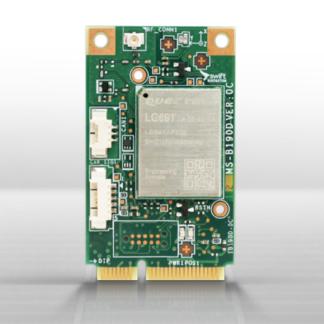 Precision GNSS Module