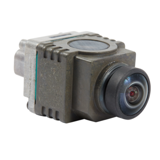 Valeo Mobility Kit - 1MP fisheye ETH camera