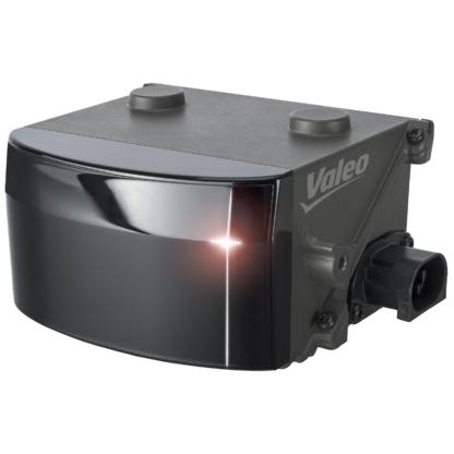 Valeo Mobility Kit SCALA