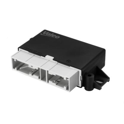 Valeo Mobility Kit – ultrasonic sensor system ECU