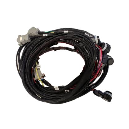 Valeo Mobility Kit – ultrasonic sensor system harness